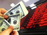 رشد شاخص بورس درپی اقبال به گروههای دلاری/ مهاجرت نقدینگی، نمادهای بانکی را صف فروش کرد