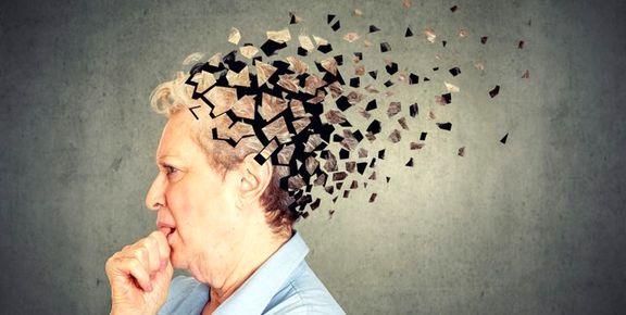 مرور خاطرات به پیشگیری از آلزایمر کمک میکند