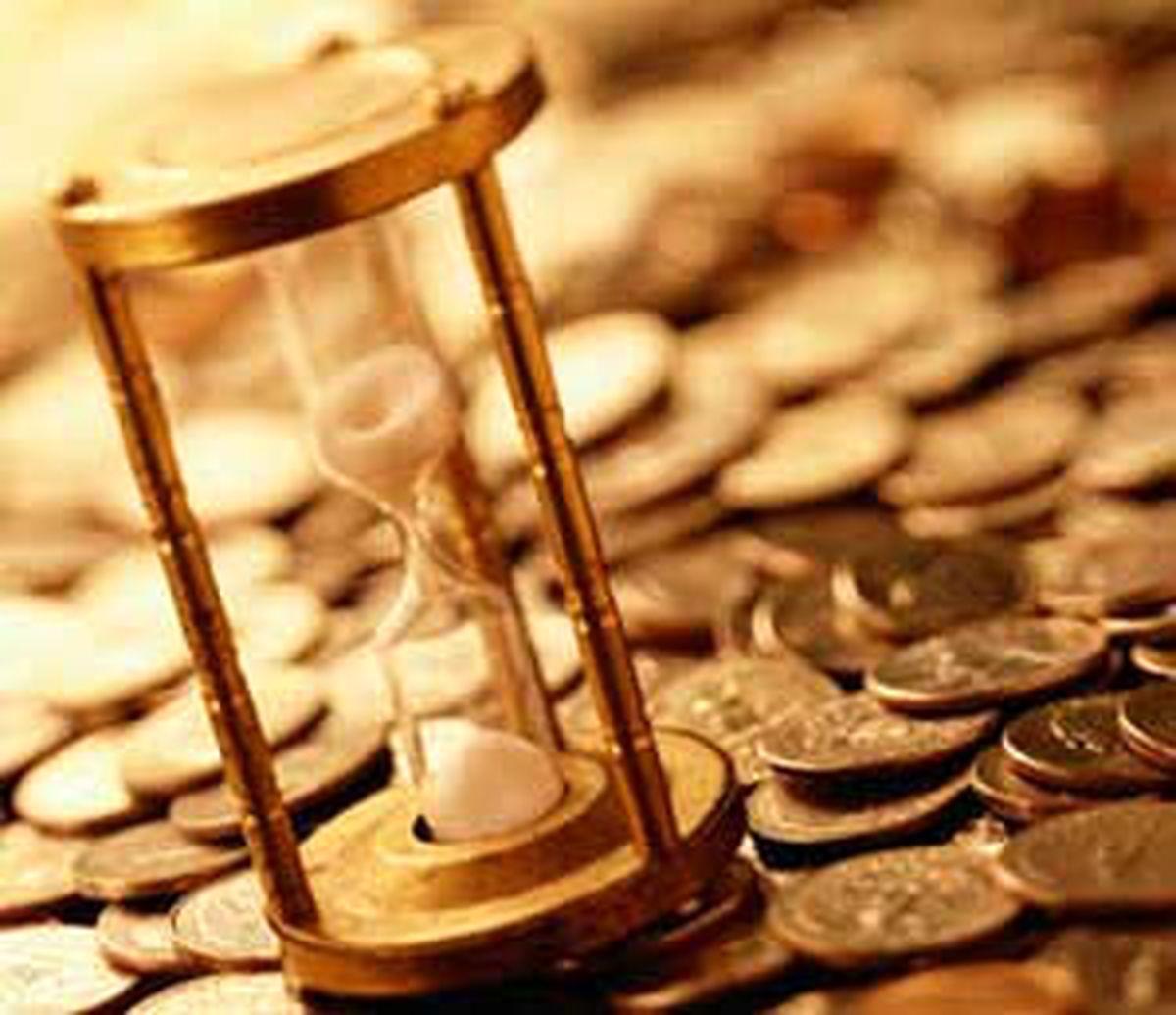 تبعات دستکاری نرخ بهره؛ حباب یا رونق؟