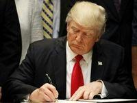 جزییات تحریمهای جدید آمریکا علیه ایران