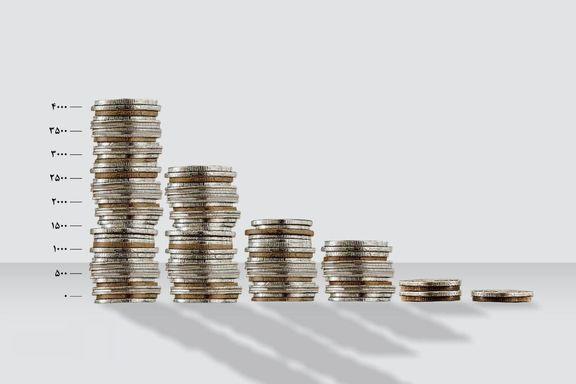 پایان مهلت ثبتنام در سایت بسته معیشتی