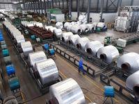سود صنعتی چین در ماه سپتامبر ۵.۳درصد سقوط کرد