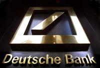 دویچهبانک آلمان خدمات کلرینگچک برای خاورمیانه را متوقف میکند