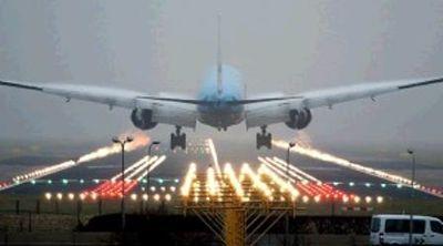 تخلیه فرودگاه بینالمللی «بیشاپ» در آمریکا