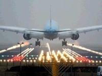 بیشتر پروازهای فرودگاه مهرآباد در فروردین تاخیر داشت