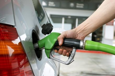 تصمیم نادرست بنزینی اصلاح شد/ تفاهمنامه سازمان استاندارد و وزارت نفت ابطال شد