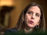 مقام خزانهداری برنامههای اتاق جنگ اقتصادی آمریکا را تشریح کرد
