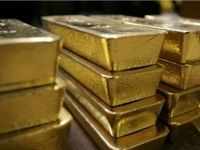 قیمت سکه با وجود افت جهانی نرخ طلا افزایش یافت