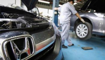 هوندا تولید خودرو در ترکیه را پس از سال۲۰۲۱ متوقف میکند