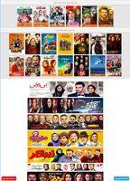 دانلود فیلم و سریال خارجی + فیلم ایرانی پخش آنلاین رایگان در کاران فیلم