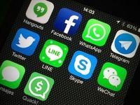 دلیل اصرار بر فیلترینگ شبکههای اجتماعی چیست؟