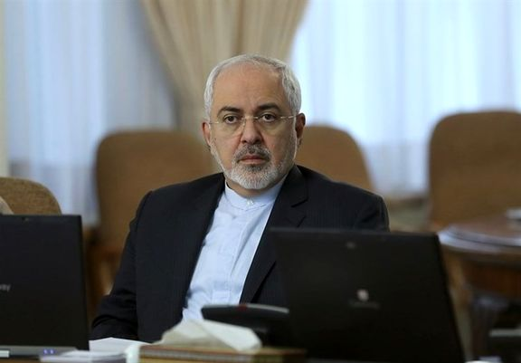 علت تنشها در منطقه جنگ اقتصادی آمریکا علیه ایران است