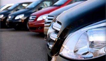 بررسی اختلاف قیمت خودرو از کارخانه تا بازار در شورای رقابت