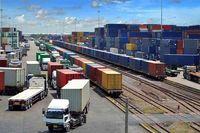 شرط پرداخت مشوقهای صادراتی اعلام شد
