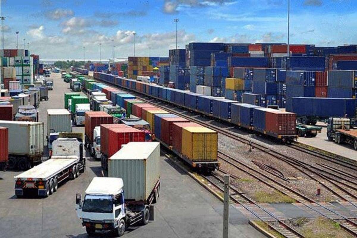 جدیدترین اقدام دولت برای تضمین بازگشت ارزهای صادراتی