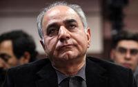 انتقاد از پرویز پرستویی به دلیل انتشار یک عکس در اینستاگرام