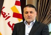 مدیرعامل بانک انصار: بانکداری اسلامی بهزودی در تمام کشور اجرا میشود