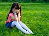 تک فرزندی با روان فرزند شما چه کار میکند؟