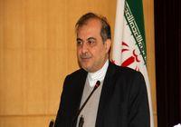 تهران در صورت تامین منافع در برجام میماند