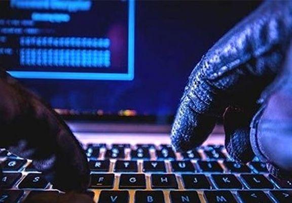 نیاز جهان امروز به امنیت سایبری نفت خاورمیانه