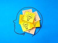 روشهایی برای برخورداری از حافظه طلایی