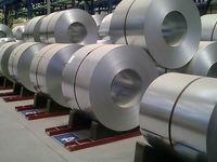 مچینگ شفافیت و کشف قیمت بورس کالا را مخدوش میکند/ تشکیل کمیته تخصصی فلزات اساسی مانند کمیته پتروشیمی راهگشاست