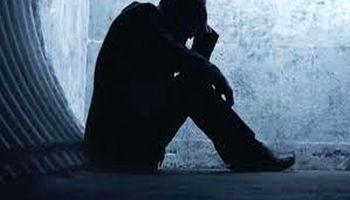 افزایش افسردگی در سایه آلودگیهای بصری