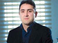 مدیرعامل جدید شرکت سرمایهگذاری خوارزمی منصوب شد