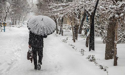 خبر جدید درباره تعطیلات زمستانی مدارس