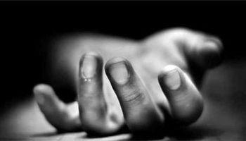 قتل همسایه در پوشش آشتی کنان