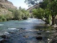 جسد مادر و دختر غرق شده در رودخانه کرج پیدا شد