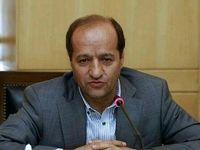 ایرانیان خارج نشین در صورت بازگشت به کشور عفو میشوند