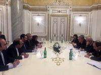 بهره برداری از خط سوم انتقال برق ایران - ارمنستان تا پایان سال ۲۰۱۹