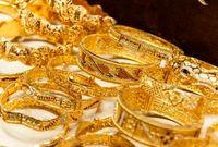 پیش بینی قیمت طلا در هفته دوم دی ماه/ افزایش ۱۰۰هزار تومانی سکه در هفتهای که گذشت