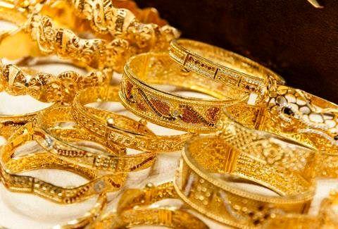 طلا و سکه امروز چند قیمت خورد؟