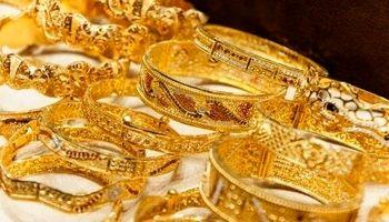 تعطیلی ۷۰درصدی کارخانههای طلاسازی