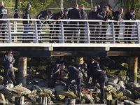 جسد ۲خواهر عربستانی در نیویورک کشف شد
