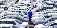 شرط کاهش قیمتها در بازار خودرو