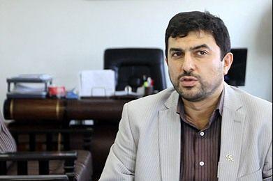 انتصاب مسئول پروژه عملیاتیسازی دستورات رئیسجمهور به وزارت صمت