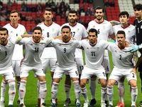 پاداش ۸۰ میلیاردی تیم ملی از جام جهانی