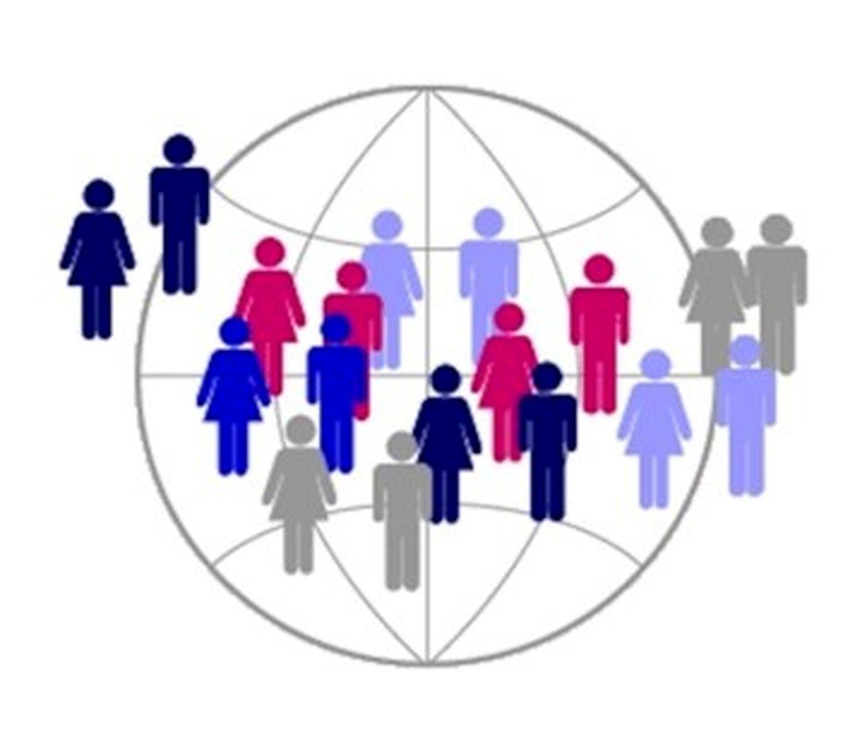 شانس سرشماری برای خانوارهای غایب
