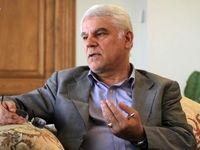 بهمنی: با رضا ضراب ارتباطی نداشتم/ ۲۶کشور برای خروج از رکود از من طرح خواستهاند