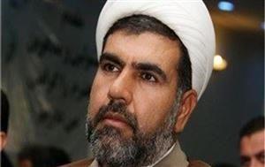 تایید حکم اعدام 8نفر از متهمان حمله به مجلس و حرم امام