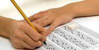 جدول برنامه زمانی آزمونهای سال۹۸