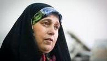 لایحه تامین امنیت زنان منتظر امضای رئیس قوهقضاییه