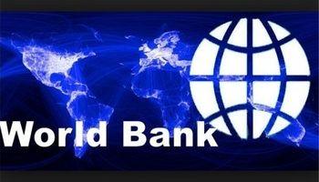 بانک جهانی: فقر مطلق در ایران کمتر از انگلیس است
