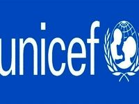 ۱۰میلیون کودک در معرض خطر فقدان واکسیناسیون هستند