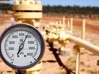 مجوز مجلس به دولت برای رساندن گاز فشار قوی به شرق کشور/ سیستان و بلوچستان از خط فشار قوی گاز برخوردار میشود