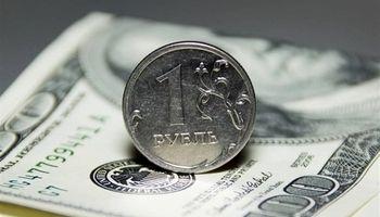 دلار در سال جدید به کدام سمت خواهد رفت؟