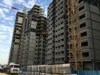 وجود حدود ۱۳۰میلیارد دلار خانه خالی و واحد تجاری مازاد در کشور/ سالاری: مسکن در ایران محمل سوداگری و جذب نقدینگیهای سرگردان شده است